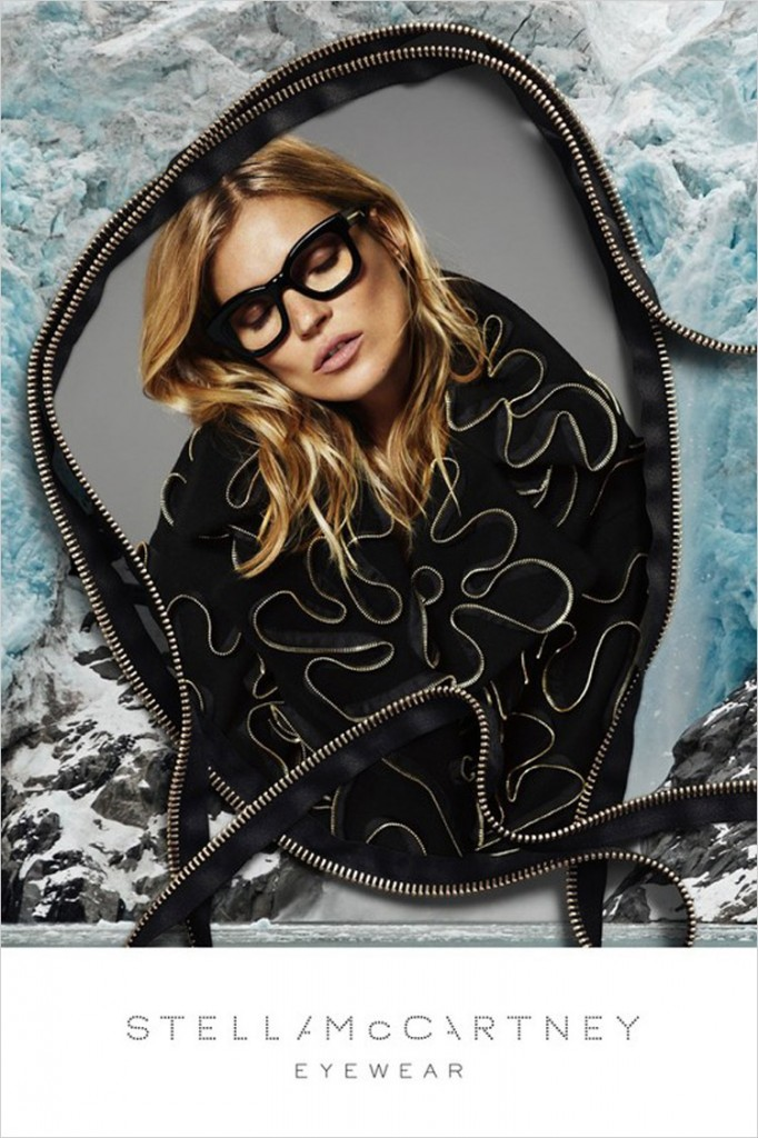 Kate-Moss-Stella-McCartney-Fall-Winter-2014-03