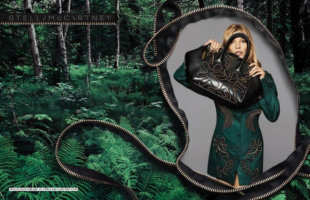 Kate-Moss-Stella-McCartney-Fall-Winter-2014-campaign