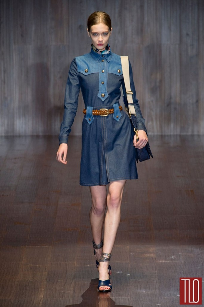 Spring-2015-Collections-Trends-Denim-Fashion-Tom-Lorenzo-Site-TLO-8