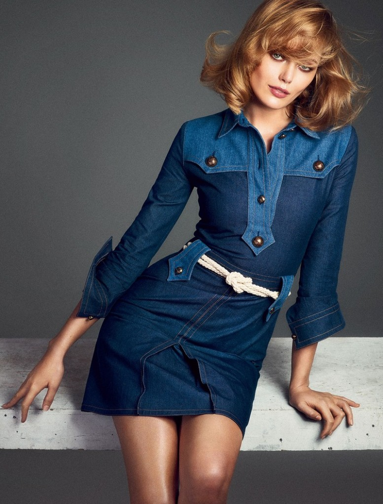 gucci-denim-dress