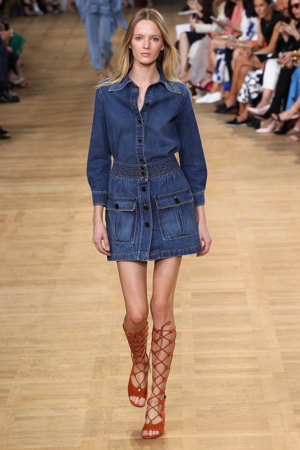 chloe-ss15-denim-shirt-dress