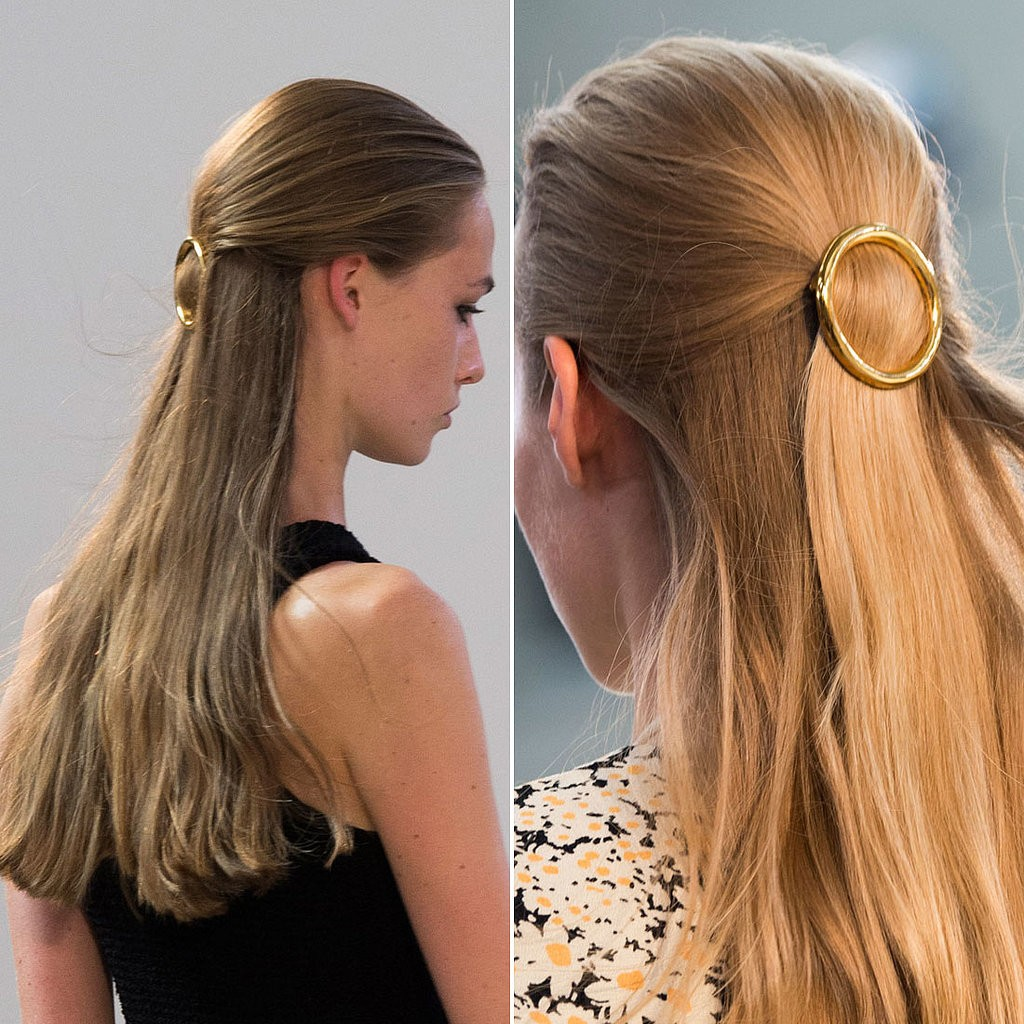 Hair-From-Celine-Spring-Summer-2015
