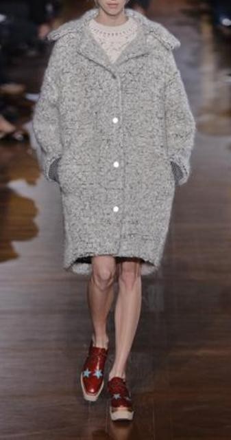 STELLA-MCCARTNEY-Clara-mohair-and-wool-blend-bouclé-coat